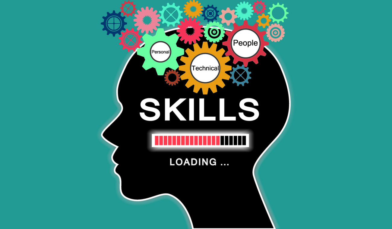 Great Tech Skills For The 2021 Job Hunt